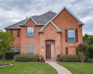 4308 Orchard Gate Drive, Plano image