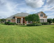 10125 Tween Waters Street, Clermont image