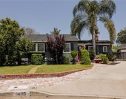 14115 High Street, Whittier image