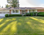 3907 SW 321st St, Federal Way image