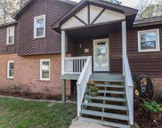 1647  Willowbrook Drive, Fort Mill image