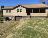 152 Klein Road, Cranberry Twp image