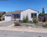 21120 Dawe  Avenue, Castro Valley image