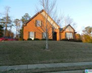 651 Southern Trace Pkwy, Leeds image