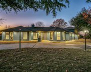 10713 Meadowbrook Boulevard, Forney image