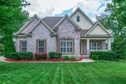 1219 White Rock Rd, Spring Hill image