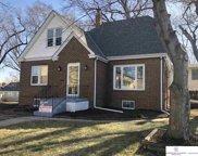 1417 N 52 Street, Omaha image