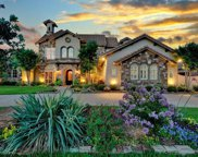 7109 Peters Path, Colleyville image
