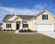 TBD - Lot 2 Old Bucksville Rd., Conway image