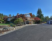 8408 8th Place SE, Lake Stevens image