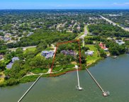 2810 Phillippe Parkway, Safety Harbor image