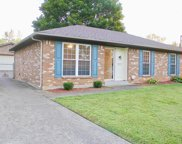 6104 Lynnchester, Louisville image