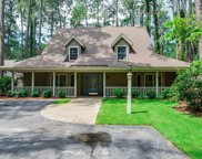 23 Virginia Rail Lane, Hilton Head Island image