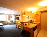 23-325 Black Bear Road Unit #325, Waterville Valley image