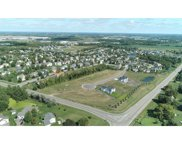 Lot 9 Blk 1 Poate Court, Rogers image