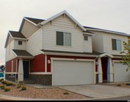 572 S Windsong  Ln W, Saratoga Springs image