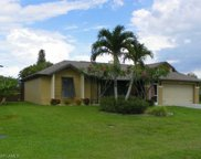 1505 Se 20th Pl, Cape Coral image