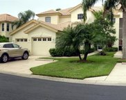9181 Bayberry BEND Unit 101, Fort Myers image