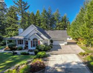 5592 LEANZA  DR, Florence image