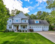 16924 Mapleridge Drive, West Olive image