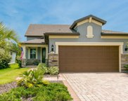 94 WOOD MEADOW WAY, Ponte Vedra image