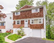 67 Skymeadow  Place, Elmsford image