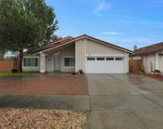 1094 Kitchener Cir, San Jose image