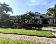 3043 Dominion Court, Safety Harbor image