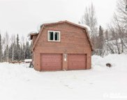 1054 Gold Mine Trail, Fairbanks image