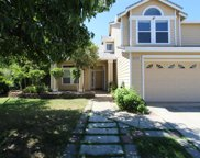 4520  Old Dairy Drive, Antelope image