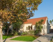 806 N CHEROKEE Avenue, Los Angeles image