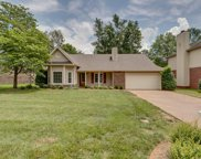513 Maplegrove Dr, Franklin image