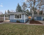 7725 11th Ave SW, Seattle image