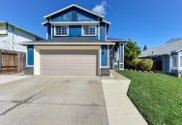3709  Pine Hollow Way, Antelope image