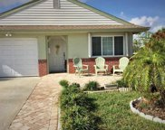 600 Desoto, Indian Harbour Beach image