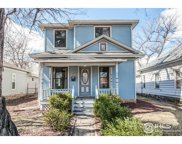 211 N Grant Ave, Fort Collins image