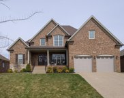 10903 Pebble Creek Dr, Louisville image
