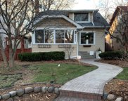 5204 Drew Avenue S, Minneapolis image