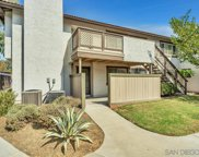 10291 Bell Gardens Dr Unit #7, Santee image