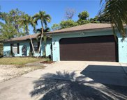 2197 Crystal DR, Fort Myers image