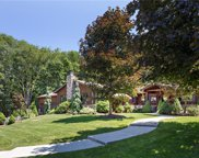 1148 Willkow Rd, Stonycreek Twp image