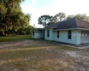 1320 Holy Cow Road, Polk City image