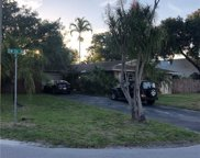 4485 SW 26th Ave, Fort Lauderdale image