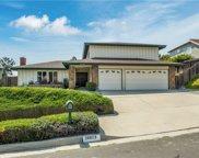 28623     Quailhill Drive, Rancho Palos Verdes image