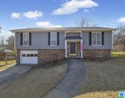 108 Twin Lakes Rd, Trussville image