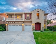 29217 Lakeview Lane, Highland image
