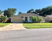 8513 Black Creek Boulevard, Orlando image