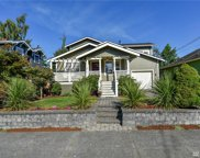 3222 39th Ave SW, Seattle image