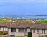 68 Spanish Bay Cir, Pebble Beach image