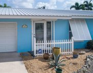 3608 Rita LN, St. James City image